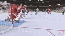 Imagen 16 de NHL 2K9
