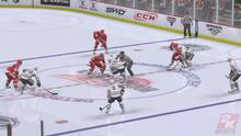 Imagen 9 de NHL 2K9
