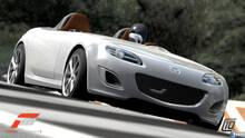 Imagen 304 de Forza Motorsport 3