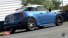 Imagen 305 de Forza Motorsport 3