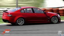 Imagen 306 de Forza Motorsport 3