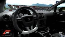 Imagen 307 de Forza Motorsport 3