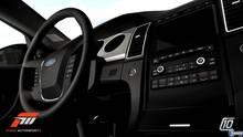 Imagen 308 de Forza Motorsport 3