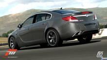 Imagen 310 de Forza Motorsport 3
