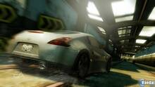 Imagen Need for Speed Undercover