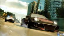 Imagen 30 de Need for Speed Undercover