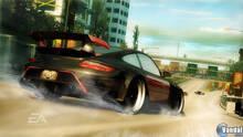 Imagen 29 de Need for Speed Undercover