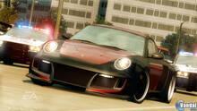 Imagen 28 de Need for Speed Undercover