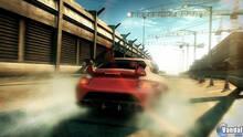 Imagen 27 de Need for Speed Undercover