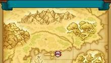 Imagen 12 de Rune Factory 2: A Fantasy Harvest Moon
