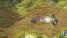 Imagen 14 de Rune Factory 2: A Fantasy Harvest Moon