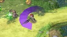 Imagen 15 de Rune Factory 2: A Fantasy Harvest Moon