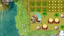 Imagen 16 de Rune Factory 2: A Fantasy Harvest Moon