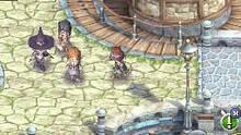 Imagen 19 de Rune Factory 2: A Fantasy Harvest Moon