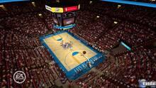 Imagen 24 de NBA LIVE 09