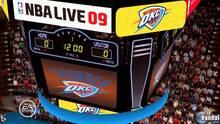Imagen 23 de NBA LIVE 09