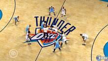 Imagen 22 de NBA LIVE 09