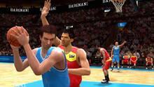 Imagen 20 de NBA LIVE 09