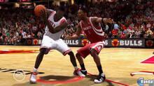 Imagen 19 de NBA LIVE 09