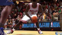 Imagen 18 de NBA LIVE 09