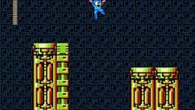 Imagen 127 de Mega Man 9