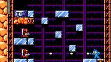 Imagen 126 de Mega Man 9