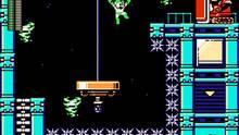 Imagen 132 de Mega Man 9