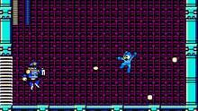 Imagen 128 de Mega Man 9