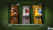 Imagen 38 de FIFA Soccer 09