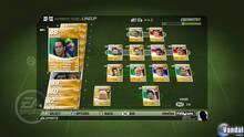 Imagen 37 de FIFA Soccer 09