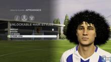 Imagen 36 de FIFA Soccer 09