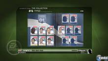 Imagen 33 de FIFA Soccer 09