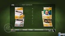 Imagen 31 de FIFA Soccer 09