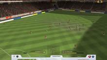 Imagen 6 de FIFA Manager 09