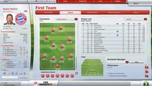 Imagen 5 de FIFA Manager 09