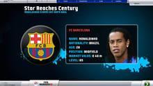 Imagen 4 de FIFA Manager 09
