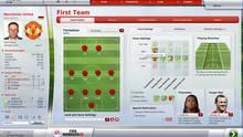 Imagen 2 de FIFA Manager 09