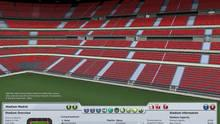 Imagen 1 de FIFA Manager 09