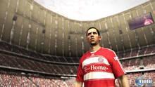 Imagen 8 de FIFA Manager 09