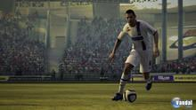 Imagen 7 de FIFA Manager 09