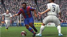 Imagen 4 de FIFA 09
