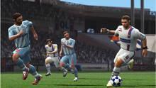 Imagen 3 de FIFA 09