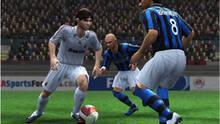 Imagen 2 de FIFA 09