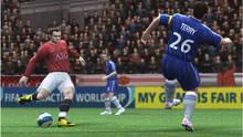 Imagen 1 de FIFA 09