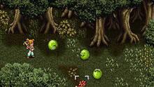 Imagen 27 de Chrono Trigger DS