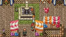 Imagen 26 de Chrono Trigger DS