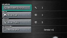 Imagen 25 de Chrono Trigger DS