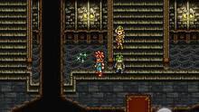 Imagen 24 de Chrono Trigger DS