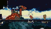 Imagen 23 de Chrono Trigger DS
