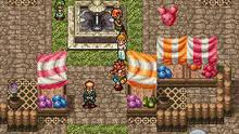 Imagen 22 de Chrono Trigger DS